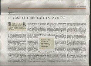 ElEconomista_DGT